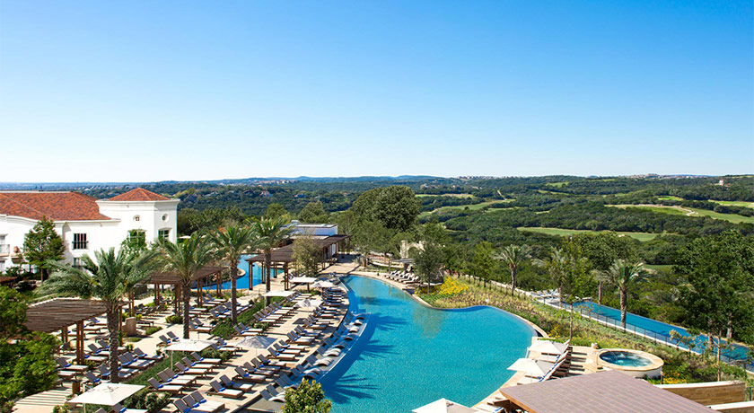 La-Cantera-Resort